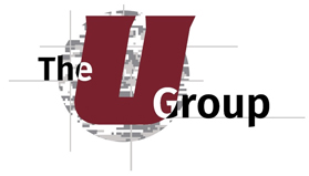 The U Group PA